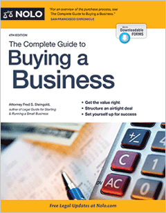 musicians business and legal guide 4th edition pdf