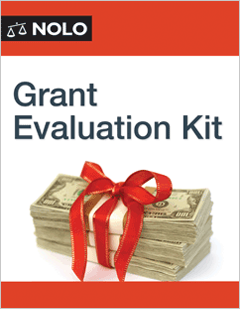Grant Evaluation Kit