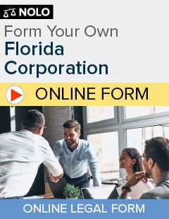Online Florida Corporation