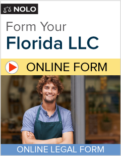 Online Florida LLC