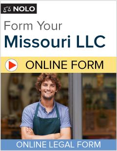 Online Missouri LLC