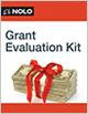 Grant Evaluation Kit