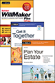 Nolo's Estate Planning Bundle