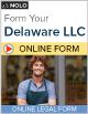 Form Your Delaware LLC
