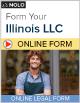 Form Your Illinois Premiere LLC