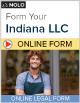 Online Indiana LLC
