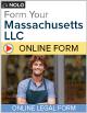 Form Your Massachusetts LLC
