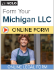 Online Michigan LLC
