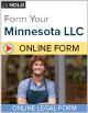 Form Your Minnesota LLC