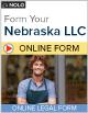 Form Your Nebraska LLC