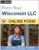 Form Your Wisconsin Standard LLC