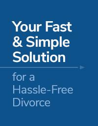 DivorceNet - Online Divorce