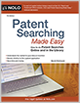 Patent Searching Made Easy
