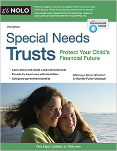 Special Needs Trusts  Protect Your Child's Financial. The 3 Credit Reporting Agencies. Pharmacy Technician Interview Questions. Circuit Board Manufacturers Get Web Hosting. Sql Server Database Hosting Rubby On Rails