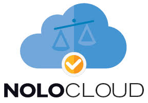 Online Legal Forms Nolo