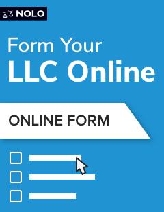 Online LLC