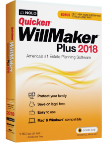 How probate works in washington quicken willmaker plus 2018 solutioingenieria Gallery