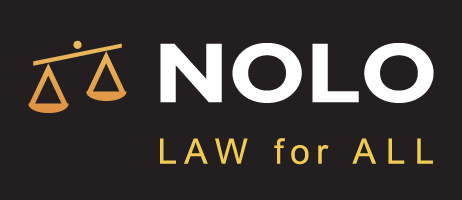 Legal Forms, Contracts, Law Books & Software  - Nolo